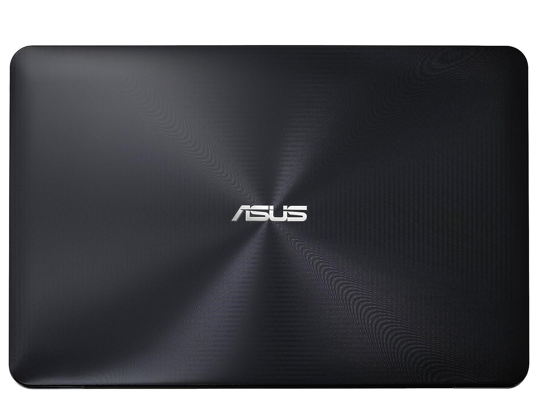 ASUS-X555LA-DB71-15-6-Inch-HD-Laptop-Black-