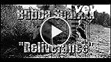 Bubba Sparxxx - Deliverance