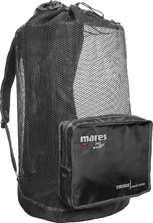 Snorkel Gear Bag Awesome Snorkel Gear Bags