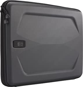 Case Logic PC Sculpted Sleeve for 13.3 inch MacBook ProCustomer reviews and more information