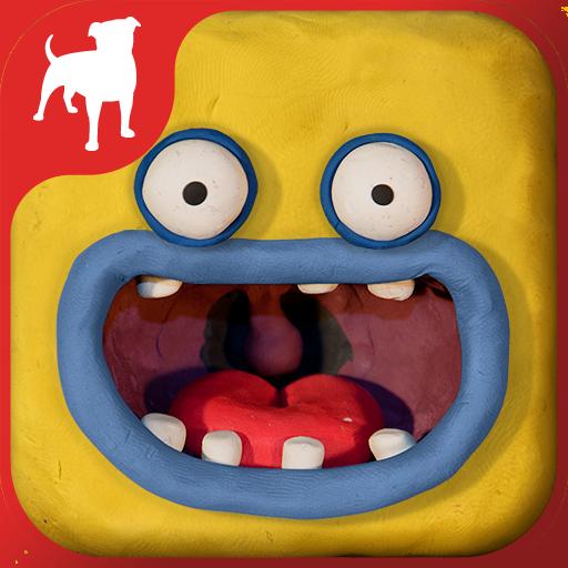 Kids on Fire: Terrific $1 Apps For Kids