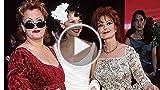 Throwback Oscars Fashion Fails