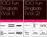 100-Fun-Dingbats-2-Book-Series