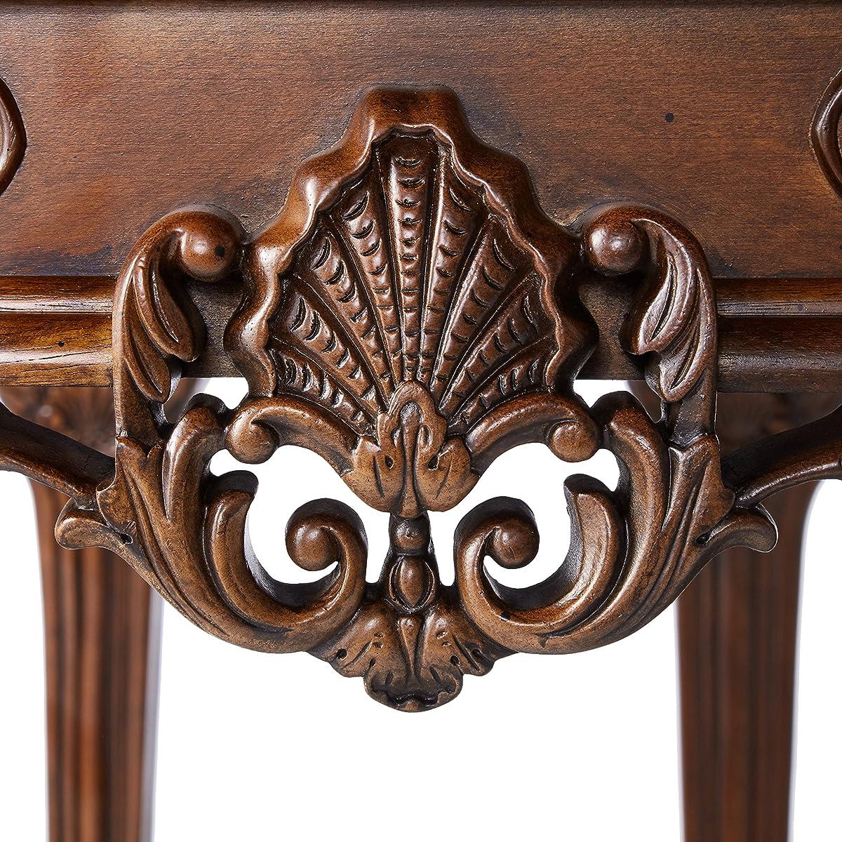 Ashley Furniture Signature Design Casa Mollino Console Sofa Table