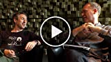 Scott Westerfeld & Alan Cumming: Behemoth Audio Book...