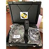 Geniune CAT Communication Adapter III Comm 3 p/n 4666258 USA Stock