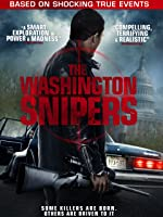 The Washington Snipers