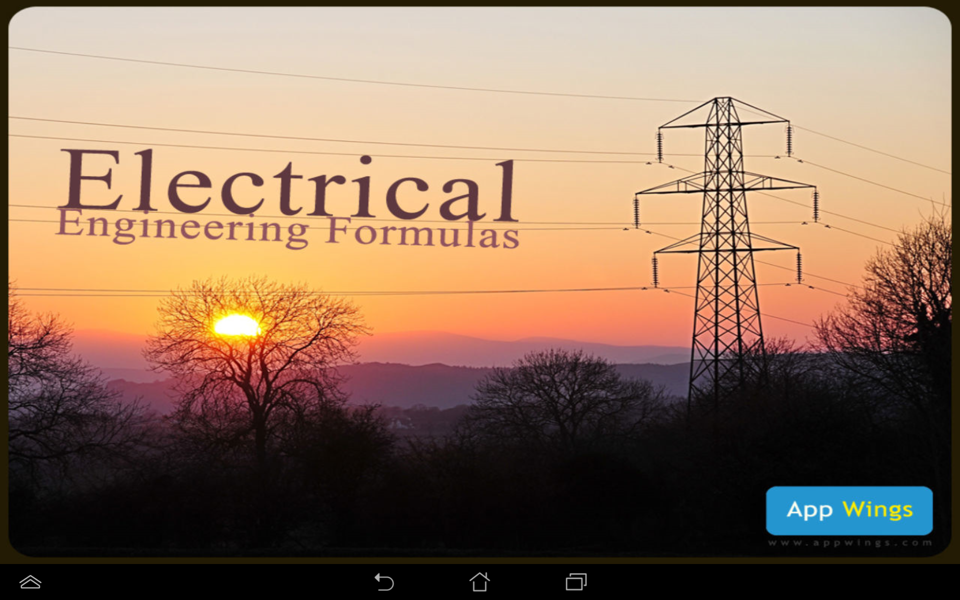 Image Gallery Of Electrician Wallpaper Computer Electrical Engineering