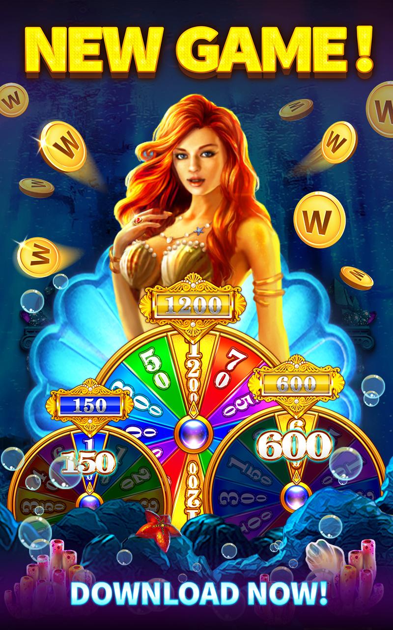 Amazon.com: DoubleU Casino - Vegas Fun Free Slots, Video ...