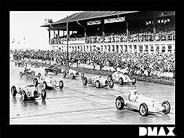 Mythos N�rburgring Staffel 1