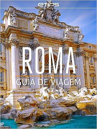 Roma e Vaticano (Portuguese Edition)