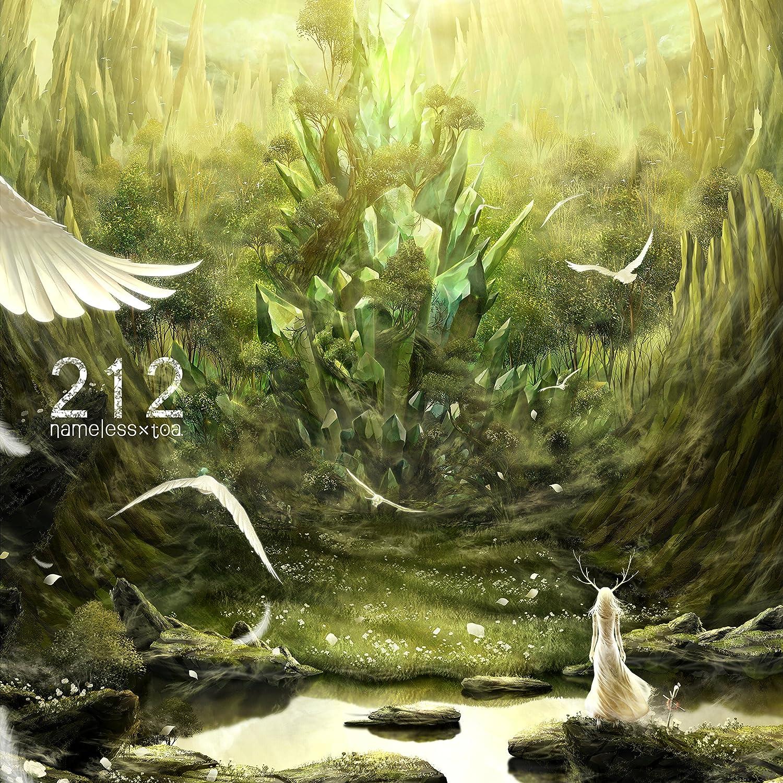 http://ecx.images-amazon.com/images/I/A1al5A9rkFL._SL1500_.jpg