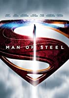 Man of Steel [HD]