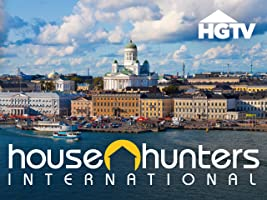 House Hunters International Season 51