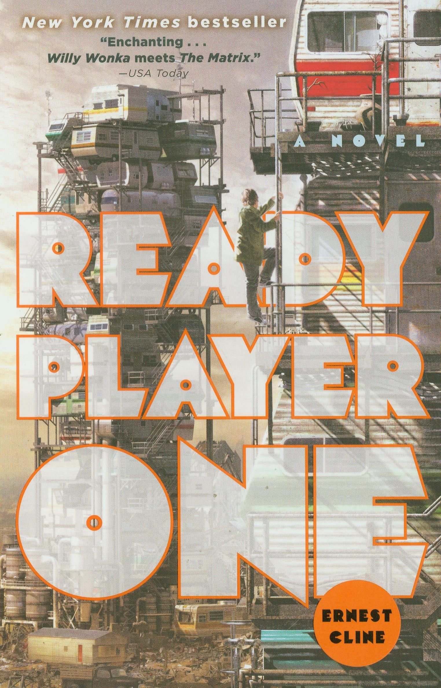 http://readerwolf.blogspot.com/2016/03/ready-player-one.html