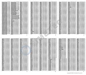 Timetec Hynix IC 4GB DDR3L 1600MHz PC3L-12800 Unbuffered Non-ECC 1.35V CL11 2Rx8 Dual Rank 204 Pin SODIMM Laptop Notebook Computer Memory Ram Upgrade (Dual Rank 4GB) (Tamaño: Low Density 4GB)