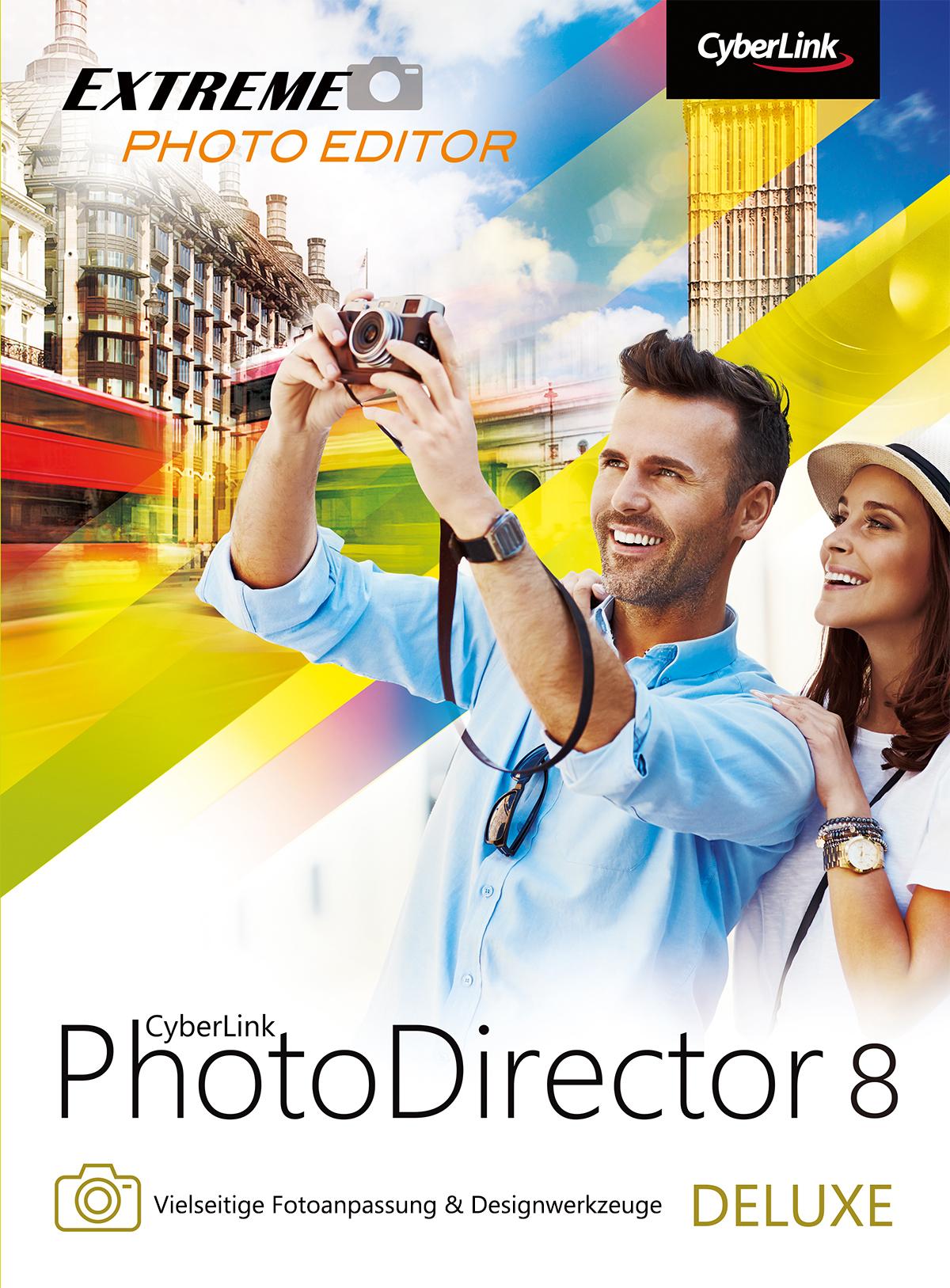cyberlink-photodirector-8-deluxe-download