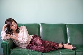 Image of Francesca Battistelli