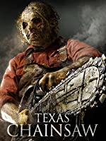 Texas Chainsaw [HD]