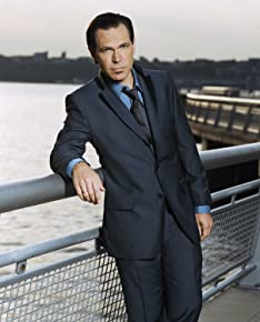 Image of Kurt Elling