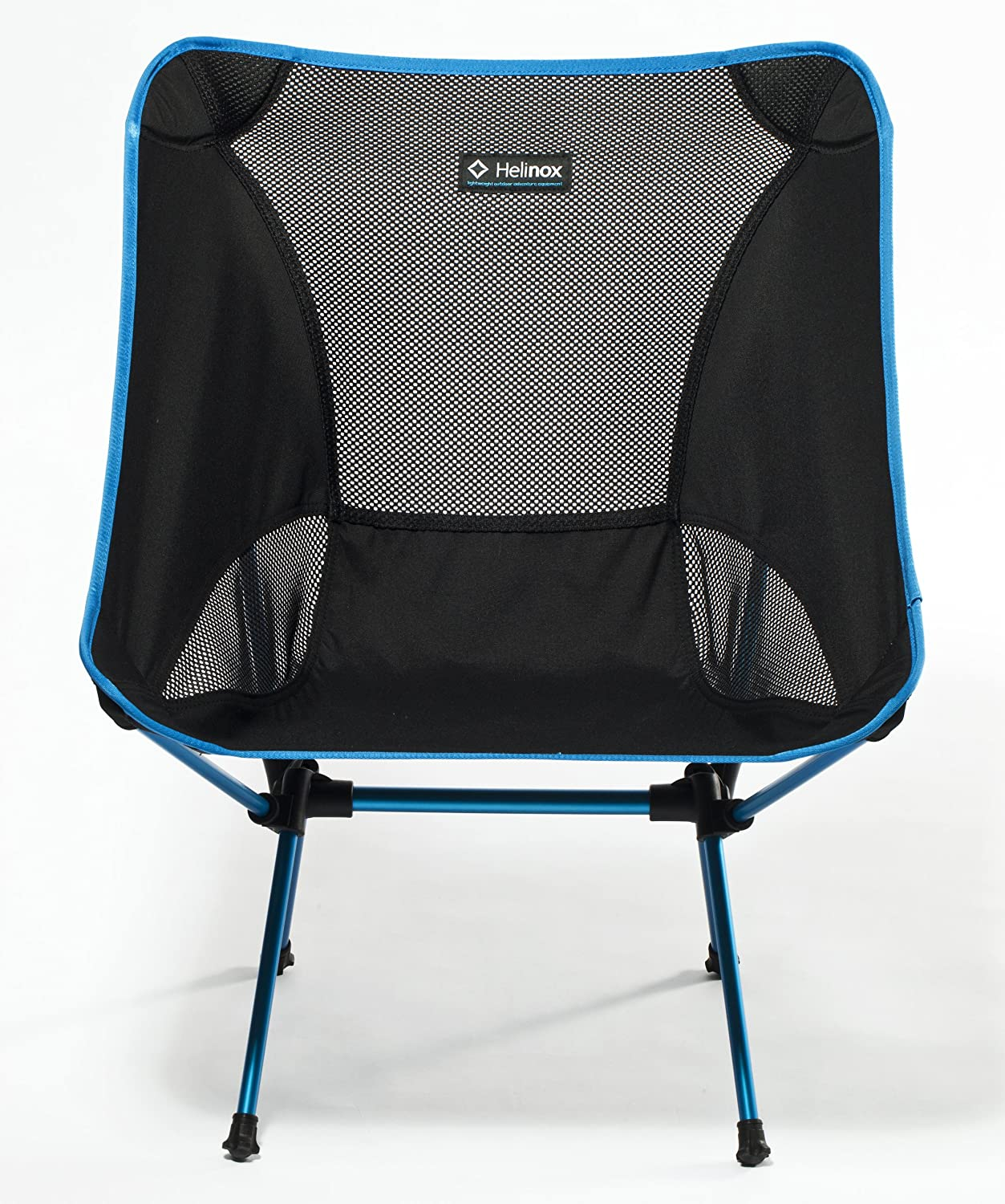 Helinox Chair One Bild 3