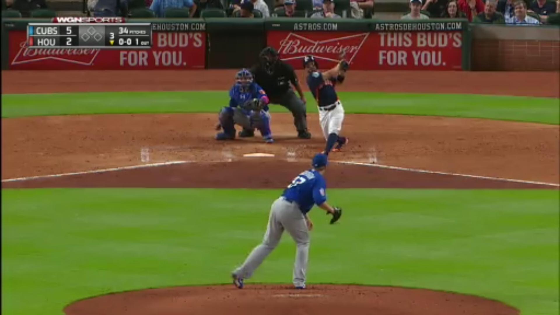 MLB Com