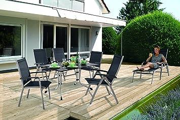 Sieger Bodega Klappsessel Graphit Grau 945 A G Garten Amp Freizeit Nach  Oben Kontakt Kontakt Kontaktieren Sie Uns 0909057490 0 Email 160 Protected  ...