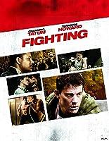Fighting [HD]