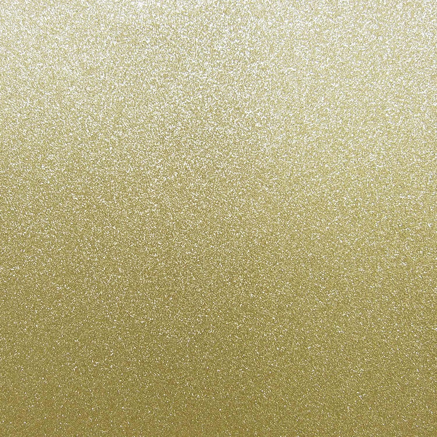gold paper The point of having body paragraphs in your paper is to explain and develop the  points that you made in your introductory paragraph and your thesis statement.