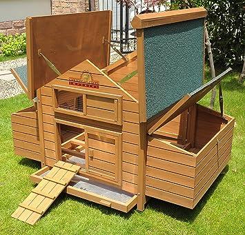 poulailler eberth. Black Bedroom Furniture Sets. Home Design Ideas