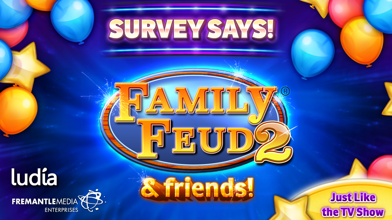 Kelly blog: family fued online contest.