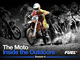 The Moto: Inside The Outdoors Season 4