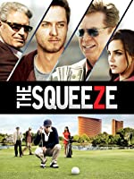 The Squeeze [HD]