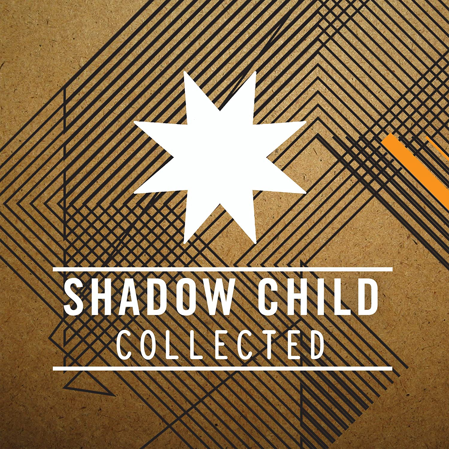 Shadow Child Album Shadow Child Collected
