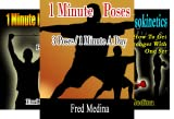 The-1-Minute-Workout-Series-3-Book-Series