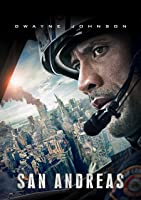 'San Andreas' from the web at 'http://ecx.images-amazon.com/images/I/A1ctn18e6ML._UY200_RI_UY200_.jpg'