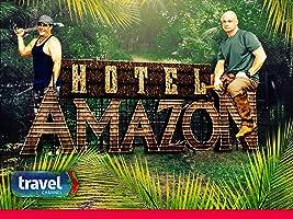 Hotel Amazon Season 1