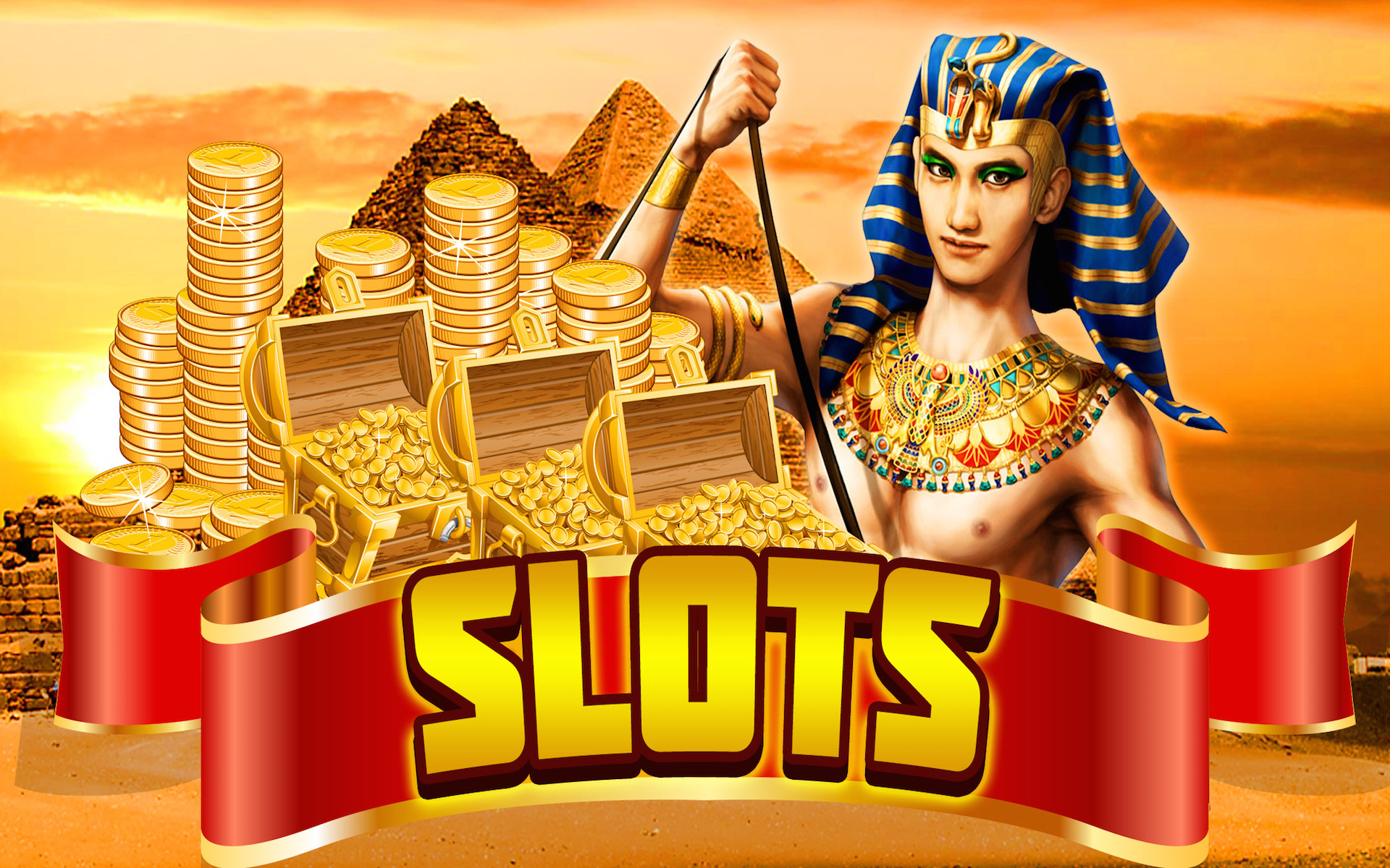 Lucky Lady Games Blog Archive 6 Best Strategies to Win Penny Slots