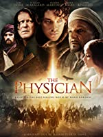 The Physician [HD]