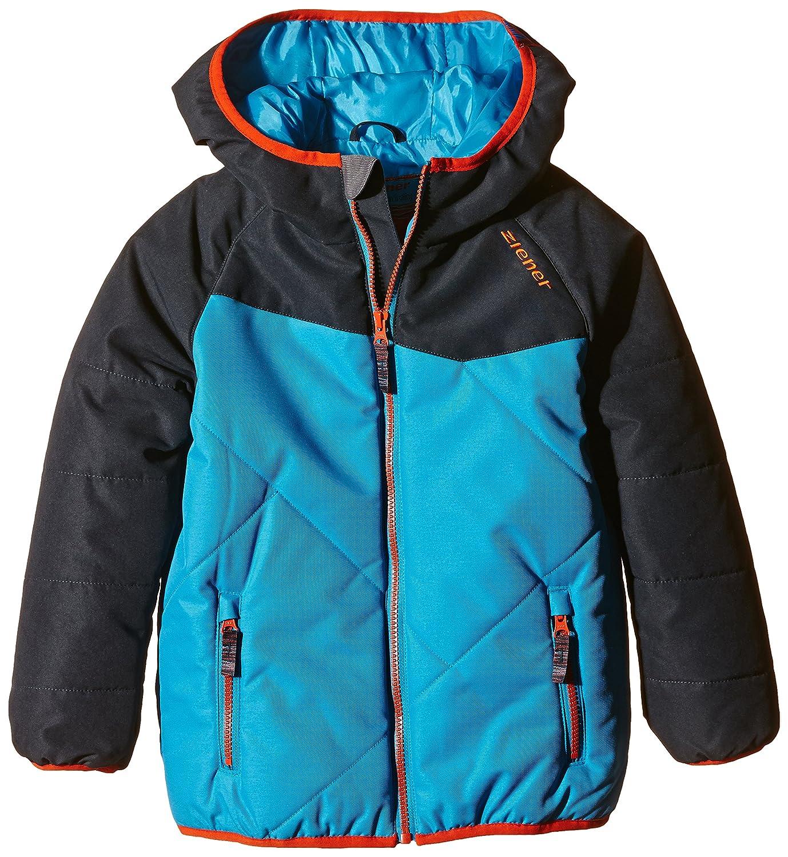 Ziener Kinder Jacke Aleko Jun Jacket Ski günstig kaufen