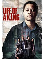 Life of a King [HD]