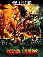 The Dead Lands [HD]