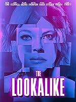The Lookalike [HD]