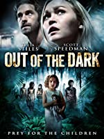 Out of the Dark [HD]