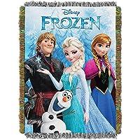 Frozen 48