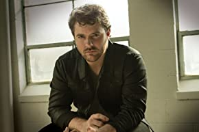 Image of Chris Young
