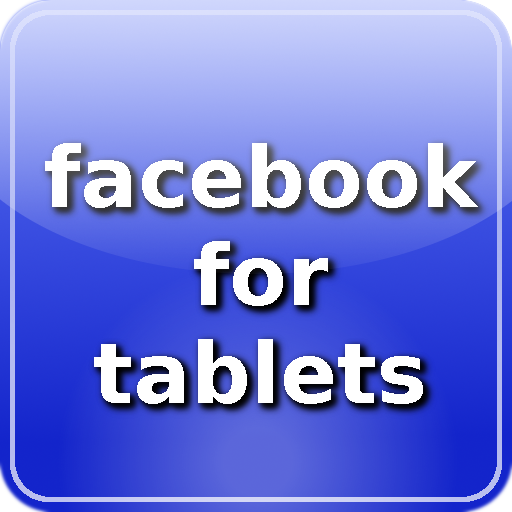 Facebook For Tablets Pro