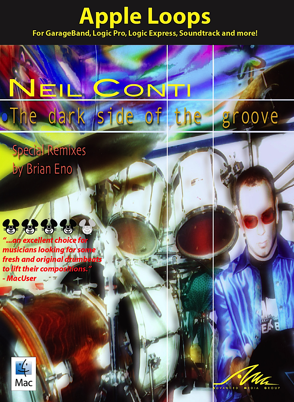 dark-side-of-the-groove-neil-conti-apple-loops-for-garageband-logic-online-code