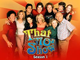 That '70s Show Season 1 [HD]