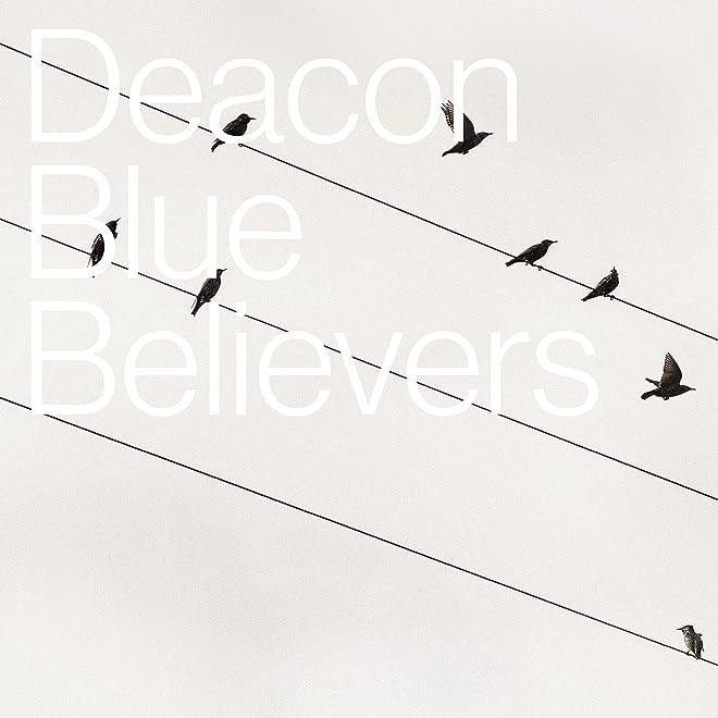 Believers (+Mc)